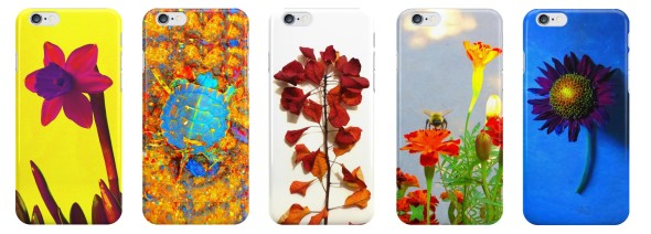 Various_iPhoneCases