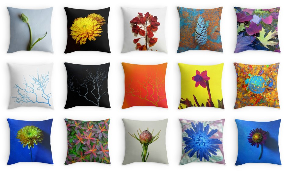 Pillow_group_landscape